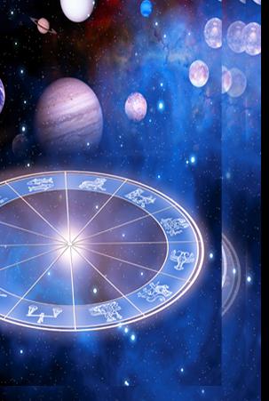 Elizabeth Ault Astrology Readings