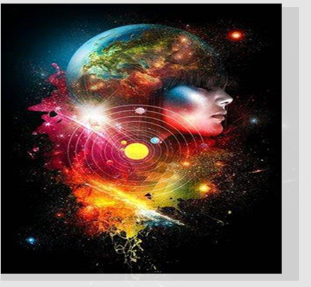 Elzabeth Ault - Psych-K & Core Belief Shifting Services